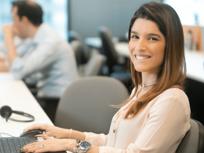 AES Tietê quer ser plataforma de produtos e serviços de energia