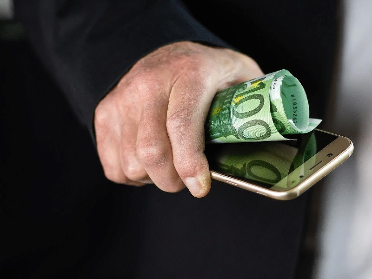 Expansão da economia digital ainda não está refletida em preços de ações, diz AXA