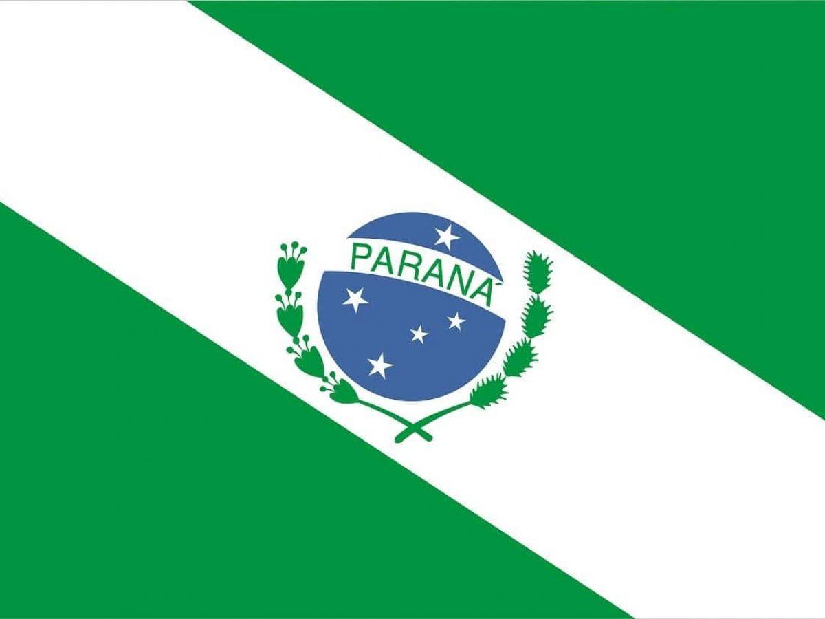 BRI Brasil envia carta a governador do Paraná sobre gastos com projeto Harpia