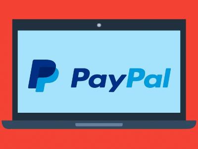PayPal confirma à União Europeia que desenvolve soluções em criptoativos