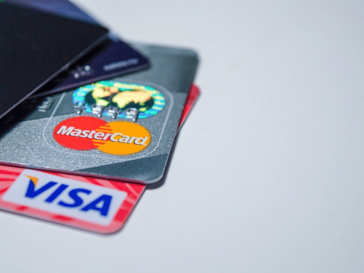 Criptomoedas, o novo ringue de disputas entre Visa e Mastercard