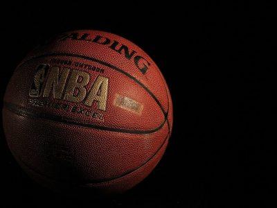 Plataforma de engajamento de fãs recebe investimento de jogadores da NBA