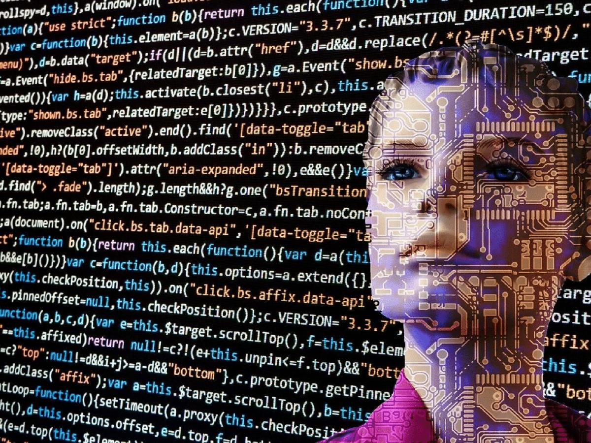 Brasil  não aparece em ranking de startups de IA mais promissoras do mundo