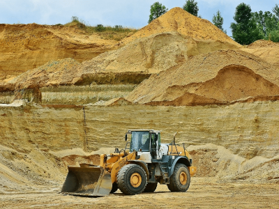 Mitsubishi usará blockchain no comércio internacional de metais e minérios