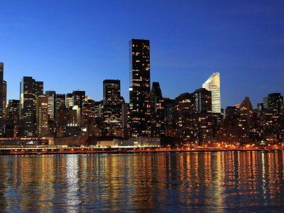 JP Morgan vai investir na Consensys e transferir Quorum para a empresa, diz site