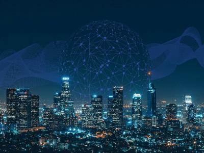 Custo e falta de regras são gargalos para expansão de produtos financeiros em blockchain