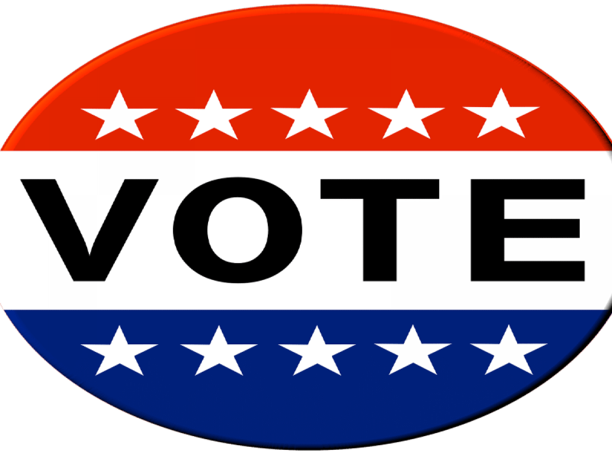 EUA querem patentear uso de blockchain em votos para eleições feitos por correio