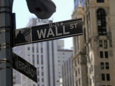 Goldman Sachs nomeia executivo para acelerar uso de blockchain em serviços financeiros e moeda digital