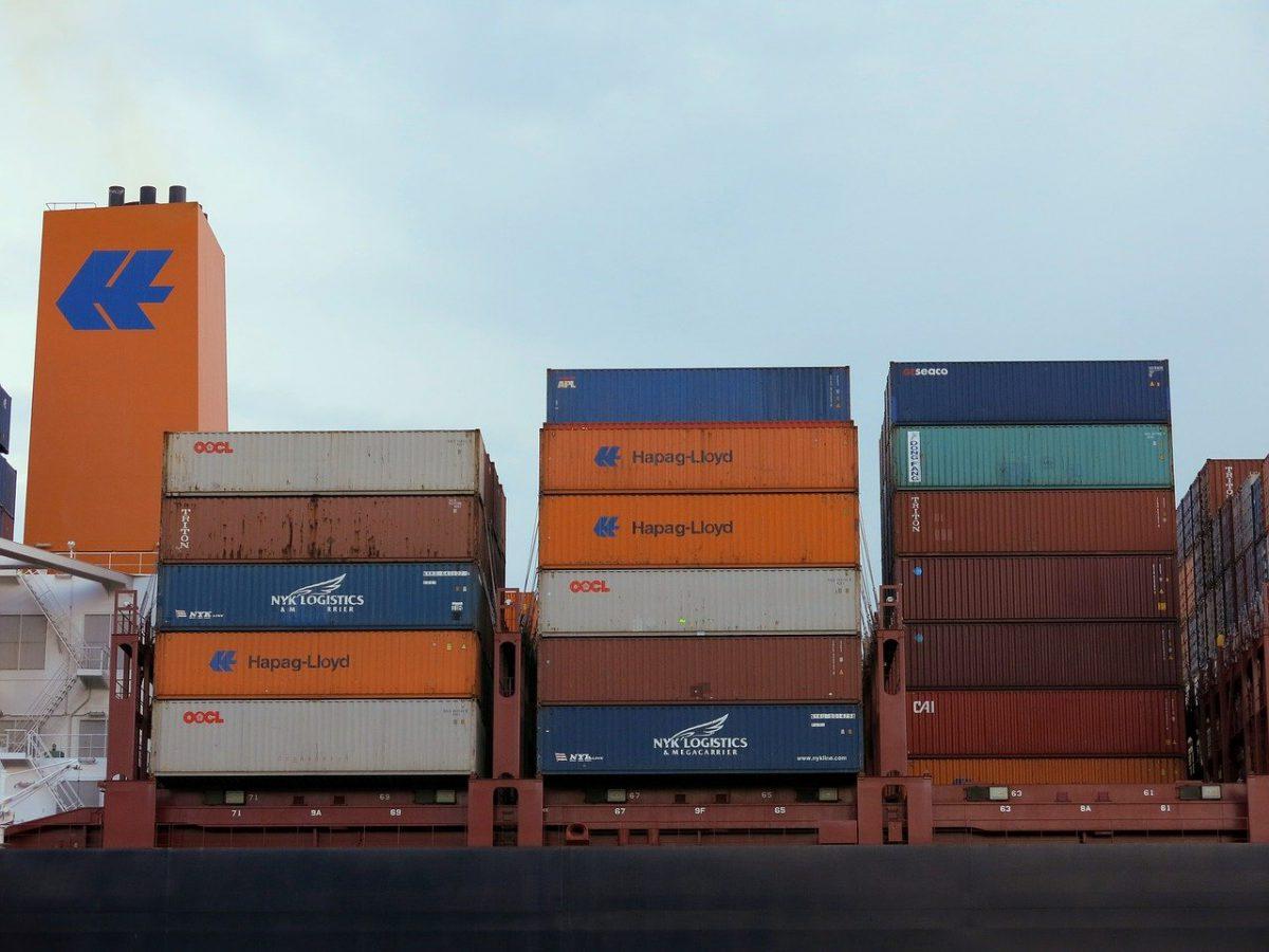 Banco da Ásia faz primeira carta de crédito em DLT para exportação de plástico