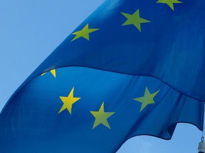 Don Tapscott e fundo alemão de venture capital lançam BRI na Europa