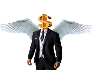 Investimento anjo no Brasil ultrapassa RS$ 1 bilhão pela primeira vez