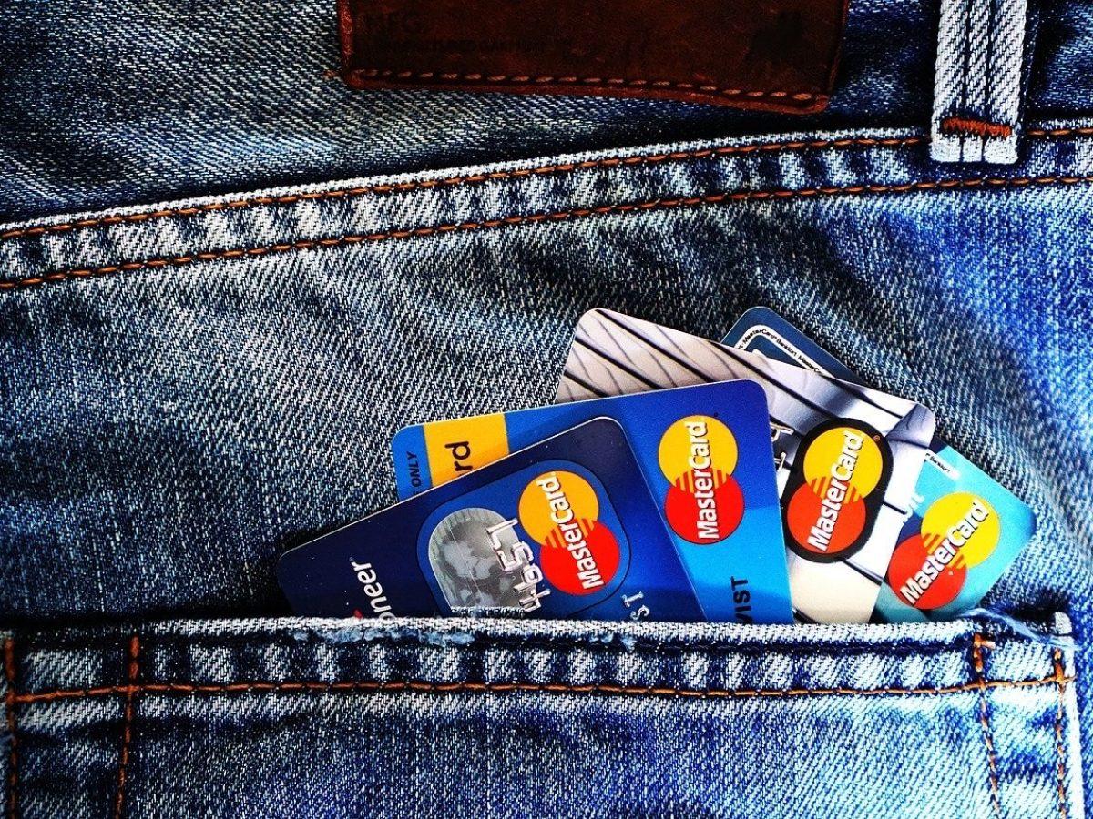 Mastercard testa CBDC em plataforma própria e convida bancos a participar