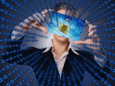 Com LGPD, empresas devem garantir o privacy by design em seus produtos