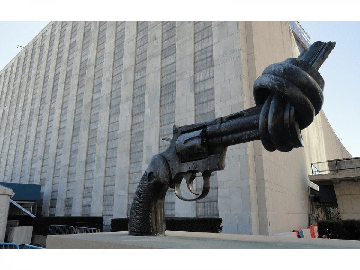Investigação e crimes digitais contra a mulher são temas de webinar nesta semana