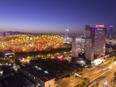 China começa teste aberto de moeda digital com população e comerciantes de Shenzhen