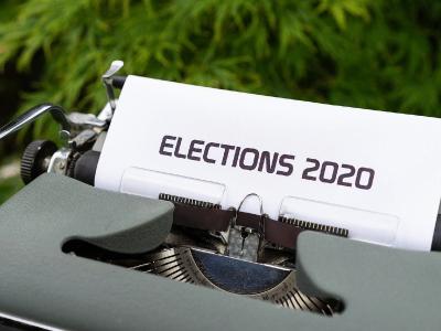 Agência de notícias AP usará blockchain no registro de dados das eleições nos EUA