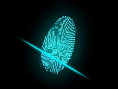 Evento usará ID em blockchain para participantes comprovarem treinamentos
