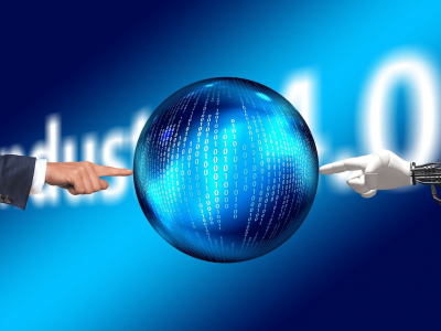 Indústria brasileira prevê mais de 3 anos para adotar tecnologias 4.0