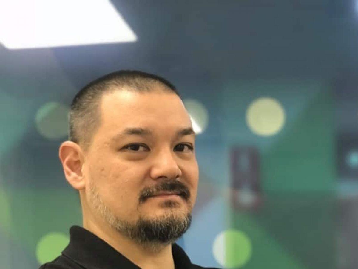 Negócio todo baseado em blockchain está próximo de surgir e trará enxurrada de possibilidades, diz Magaldi