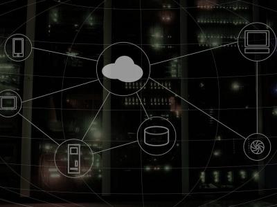 Até agora concorrentes, IBM e R3 fecham parceria para oferta de Corda no IBM LinuxONE