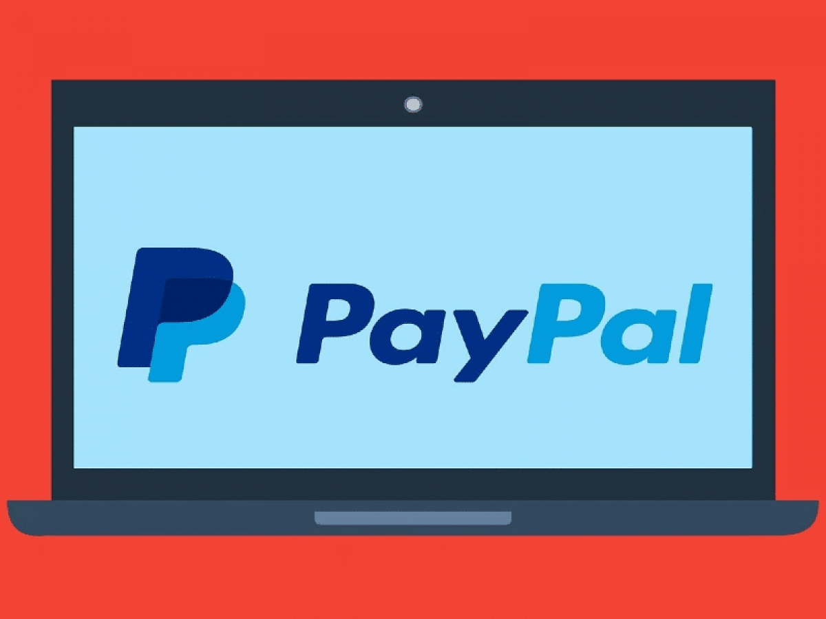 PayPal aceitará compra, venda e financiamento em criptomoedas