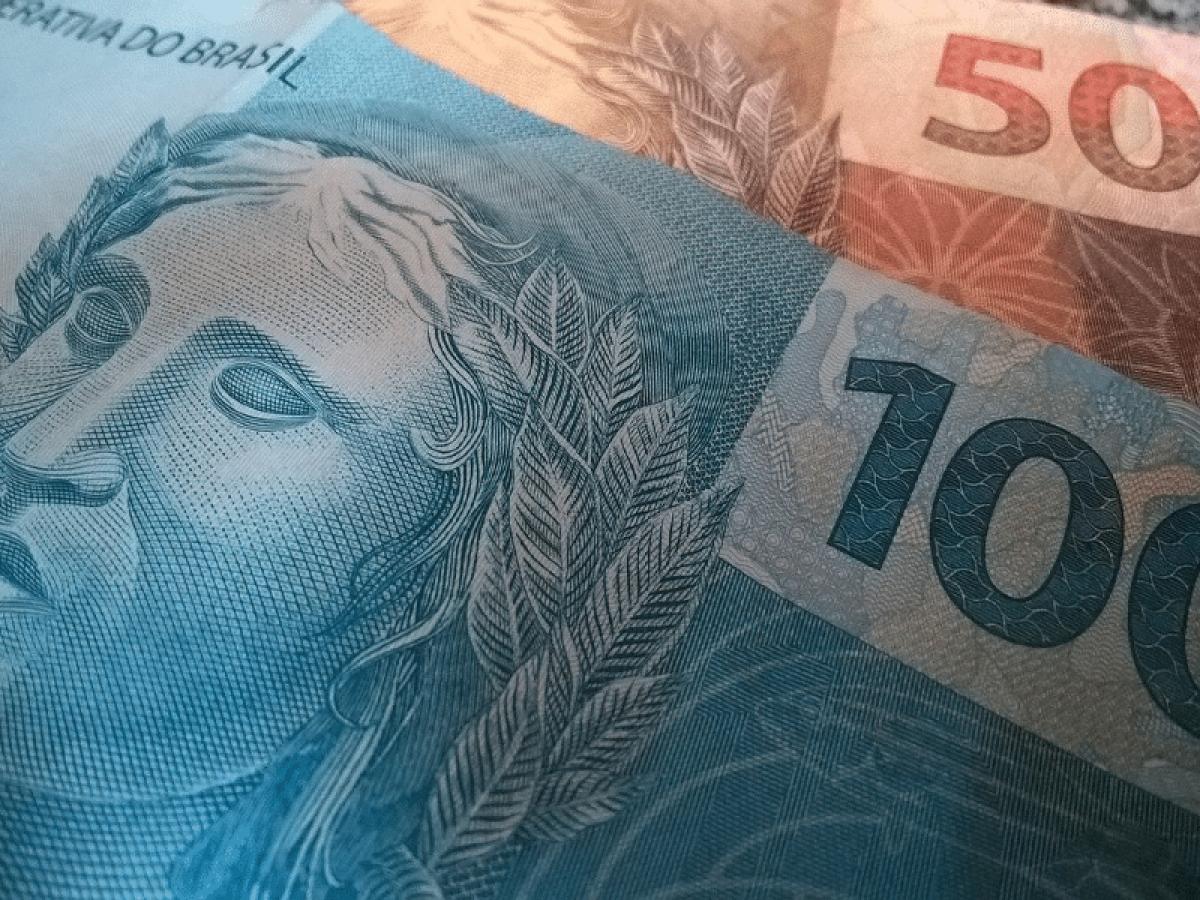 Para Bradesco, blockchain faz sentido em pagamentos internacionais