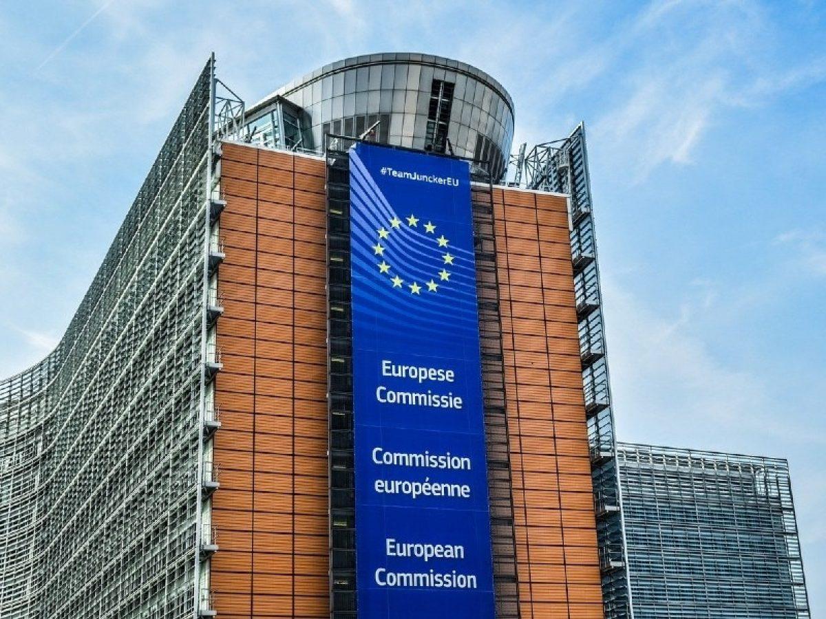 União Europeia lança dia 12 de outubro consulta pública sobre emissão de sua moeda digital