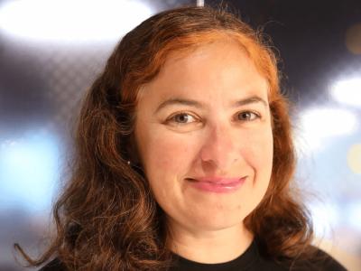 """""""DeFi vai acontecer além do Ethereum, com interoperabilidade entre blockchains"""""""