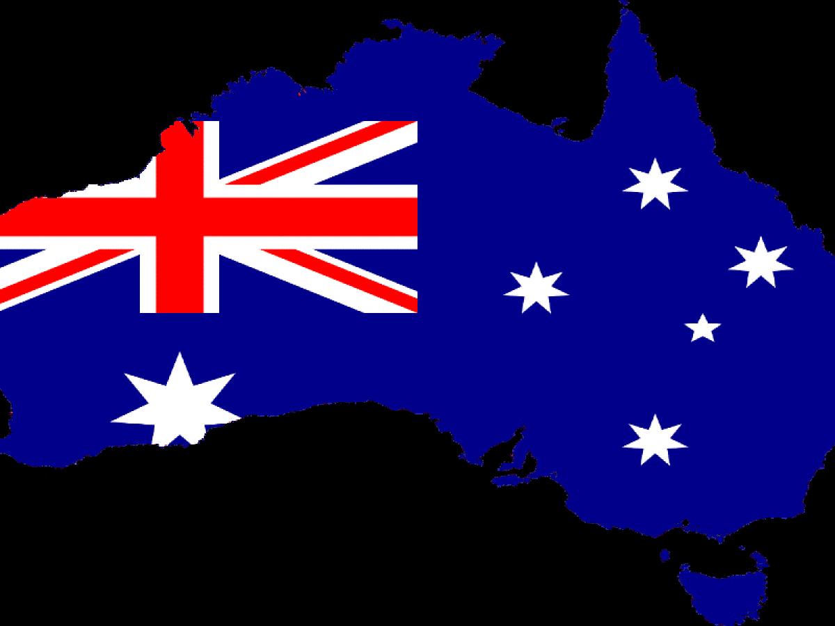 Banco central da Austrália forma grupo para testar  moeda digital em financiamentos
