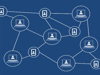 VMware, empresa da Dell, lança comercialmente plataforma blockchain para finanças