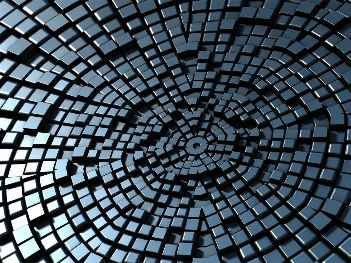 Fase 0 da Ethereum 2.0 é confirmada para 1 de dezembro; promessa é ser mais barata e rápida