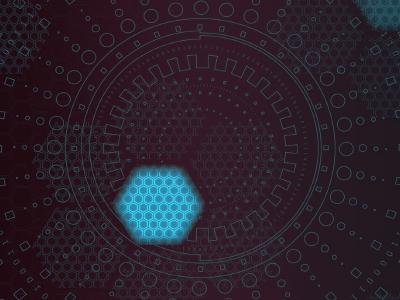 Leitor do Blocknews tem desconto no curso Blockchain & Smart Contracts na Prática