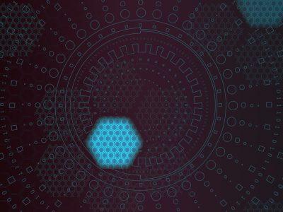 Revista MIT Sloan Review faz, nesta semana, evento online e blockchain está na programação