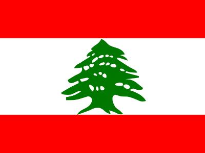 Em meio a crise de credibilidade, BC do Líbano diz que terá moeda digital em 2021