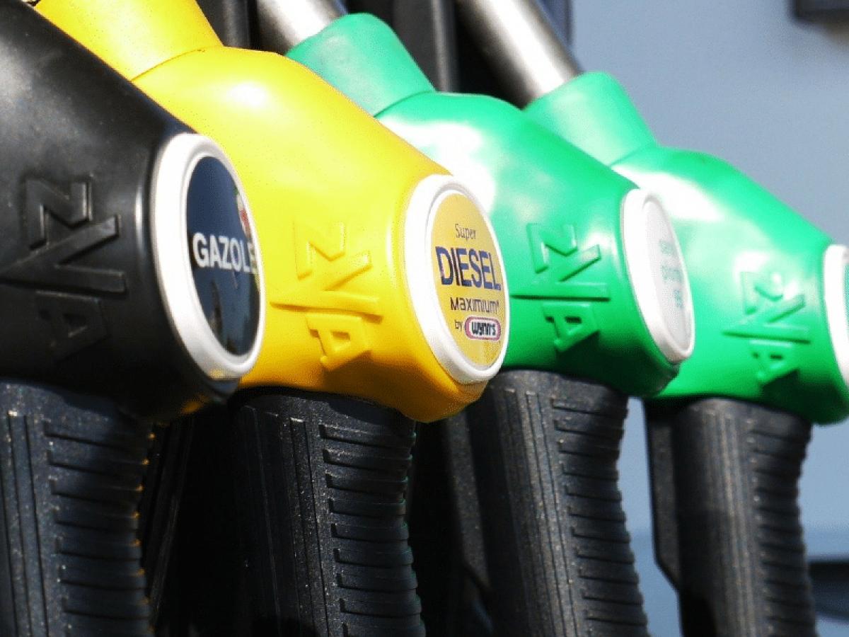 Blockchain for Energy é o novo nome de consórcio de empresas de óleo e gás