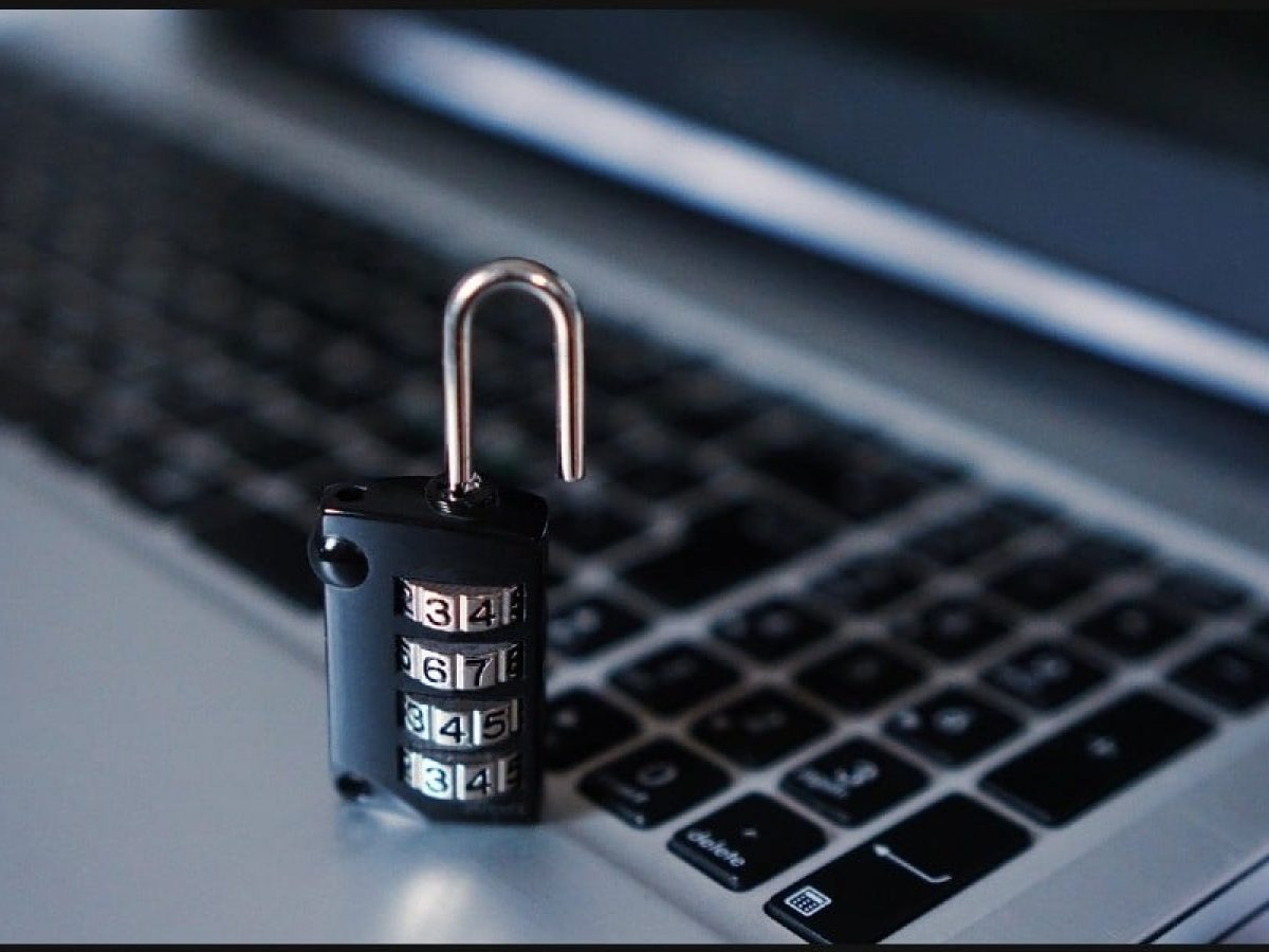 Brasil tem 26 startups que aliam blockchain e segurança cibernética