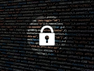 US$ 7,6 bi foram roubados em ataques e fraudes em corretoras de criptos desde 2011