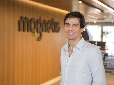 Gestora de investimentos Magnetis inclui criptomoedas em seu portfolio