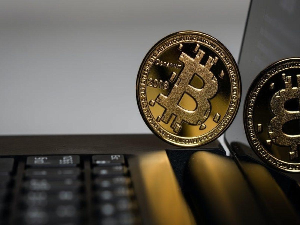 Coinbase faz pedido para registrar sua ação e Messari estima empresa em US$ 28 bi