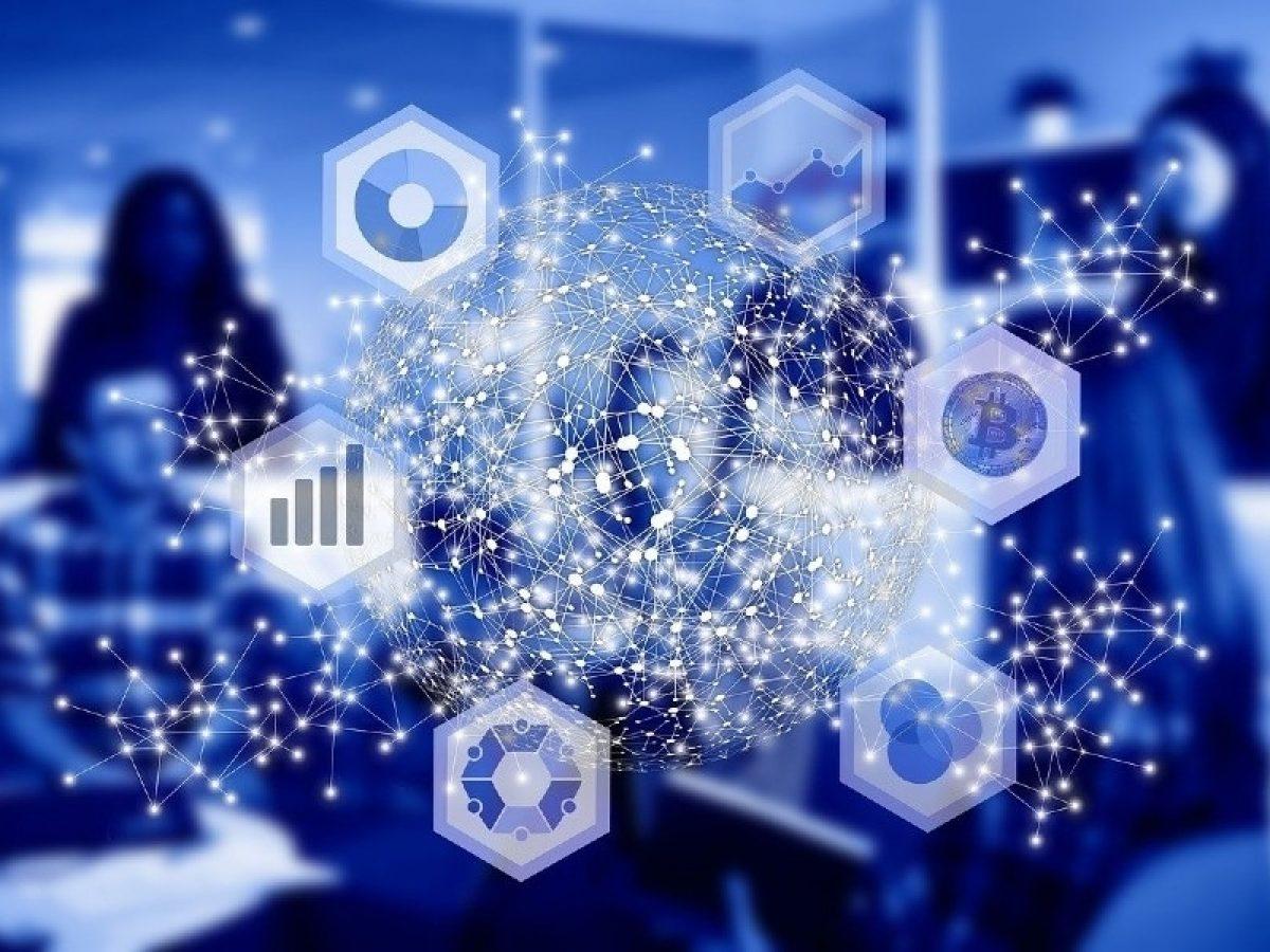 Open banking, Pix, sandbox, moeda digital: o que tudo isso tem em comum?