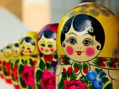 Maior banco da Rússia vai lançar serviço de compra de ativos digitais e estuda moeda própria