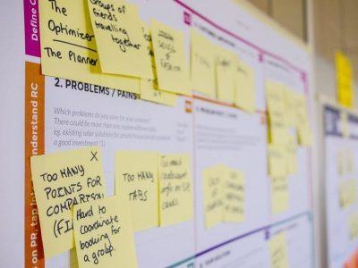 Marco legal das startups é avanço, mas há pontos de alerta, dizem especialistas em inovação