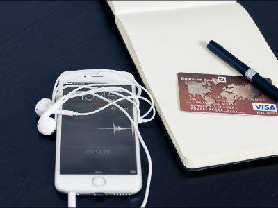 Visa permitirá pagamentos com criptomoeda USDC em sua rede global de 60 milhões de pontos