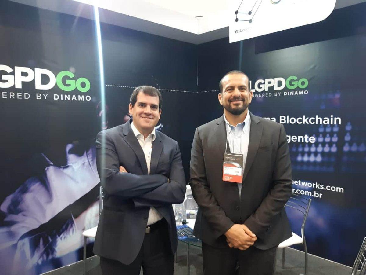 GoLedger, govtech de blockchain, quer entrar no setor privado e chama startups para testes
