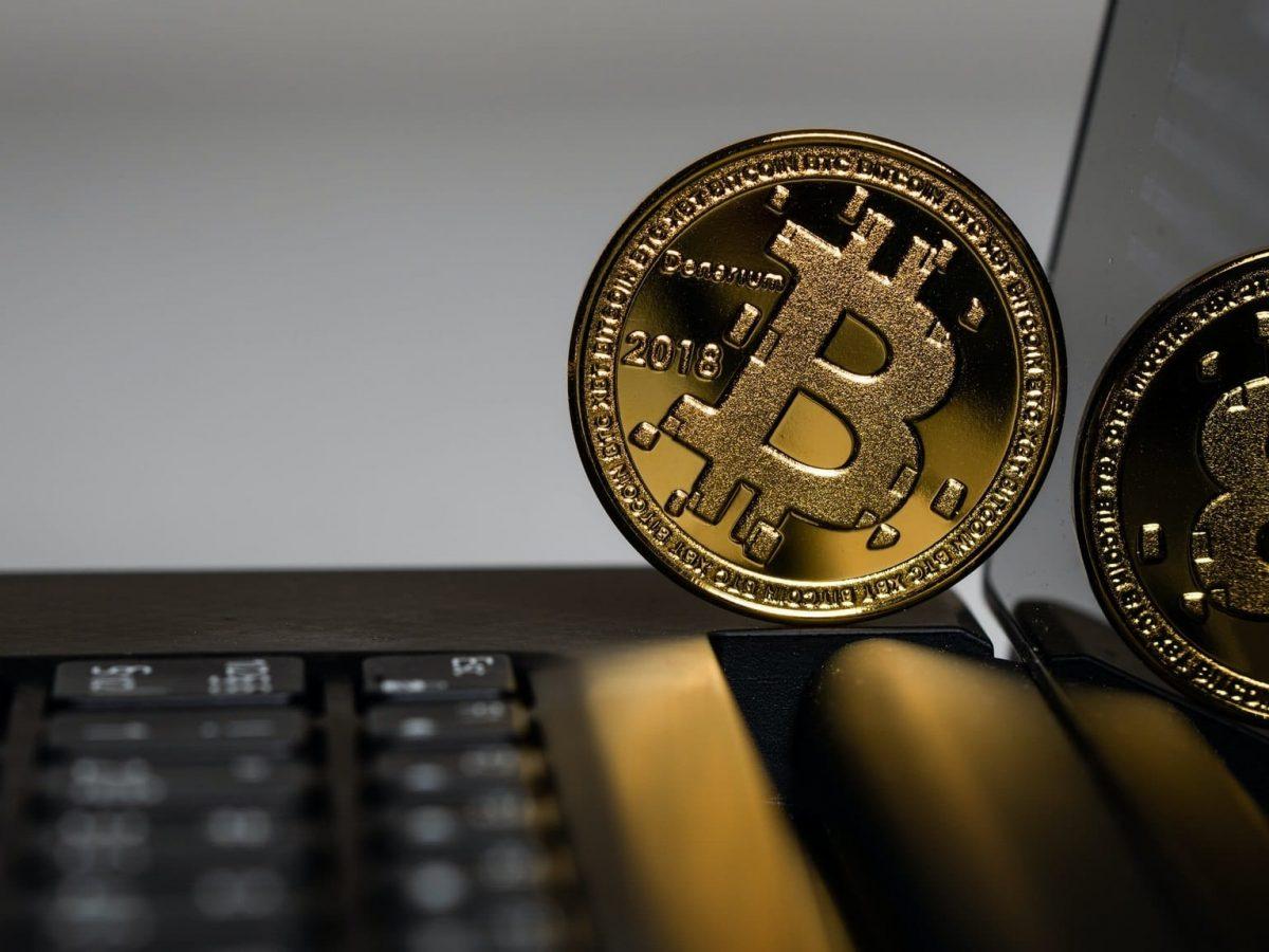Ações de empresas de bitcoin nos EUA estão entre preferidas dos brasileiros