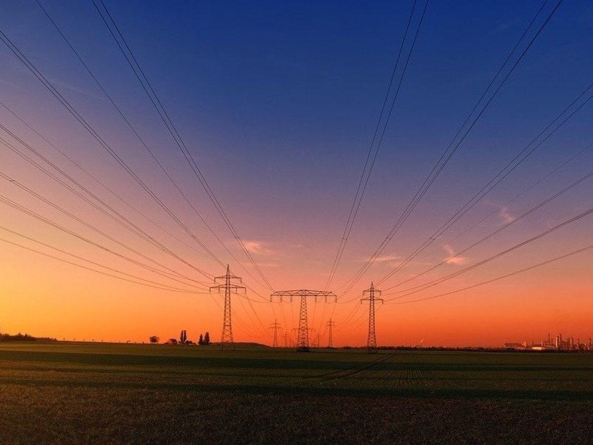 Eneva investe em solução blockchain para contratos de energia; Fohat é a fornecedora