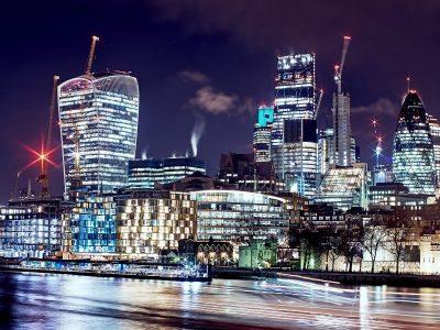 Goldman Sachs, JP, Citi, BNP, BNY Mellon e bolsa alemã investem e usarão solução DeFi para securities
