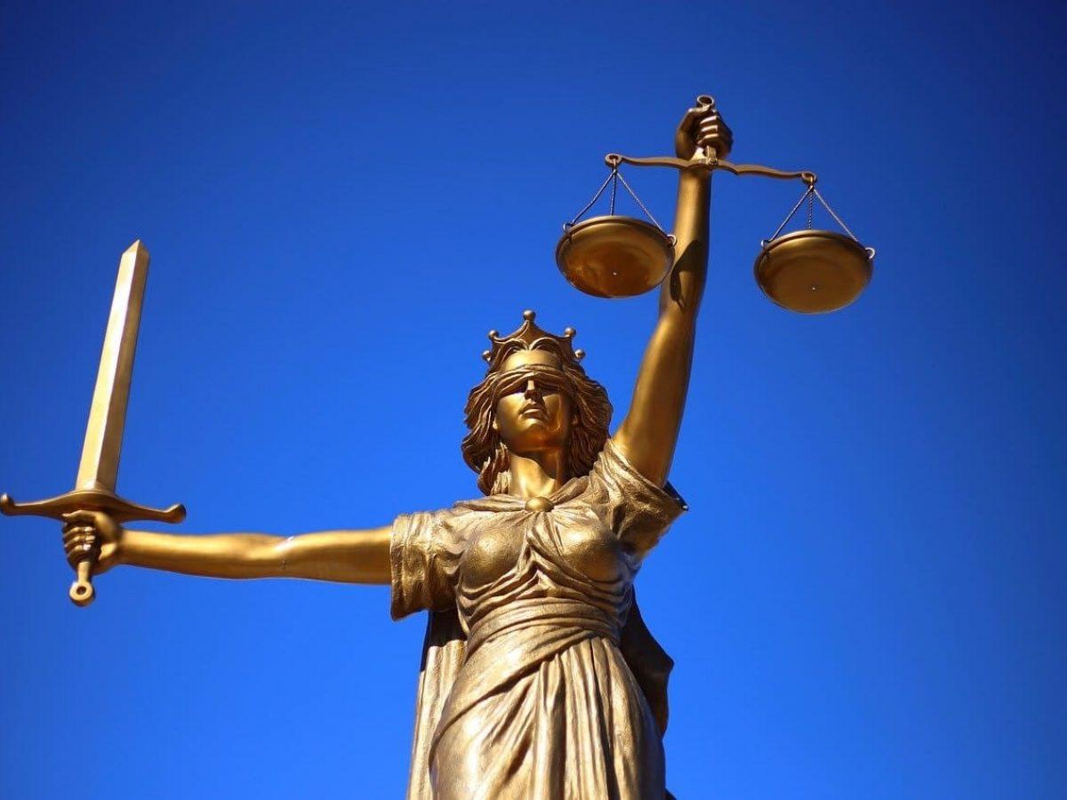 Conselho de Justiça Federal é mais um órgão a acessar rede blockchain da Receita Federal