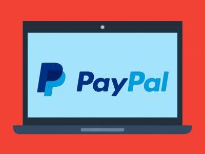 PayPal investe em startup que calcula impostos sobre criptomoedas