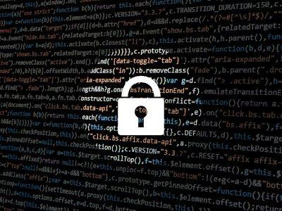 Instituição abre licitação para assinatura eletrônica em blockchain